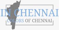 In Chennai