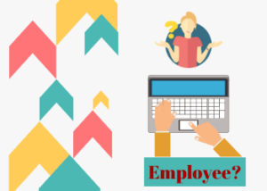 Are Freelancers are Employee or not