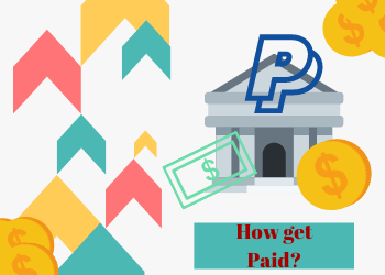 How Do Freelancers get paid