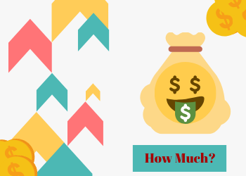 How much freelancers get paid