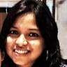 Pooja Kushwaha UX designer