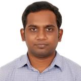 Vetri Chelvan Indrajith