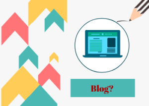 why freelancers own a blog