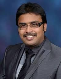 DR. M. Phani babu