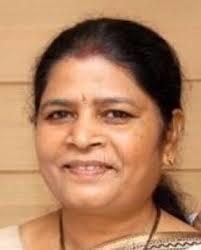 Dr. Jamuna Udayaraja