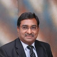 Dr. Udhayaraja