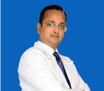 Dr. Gokulakrishnan MDS