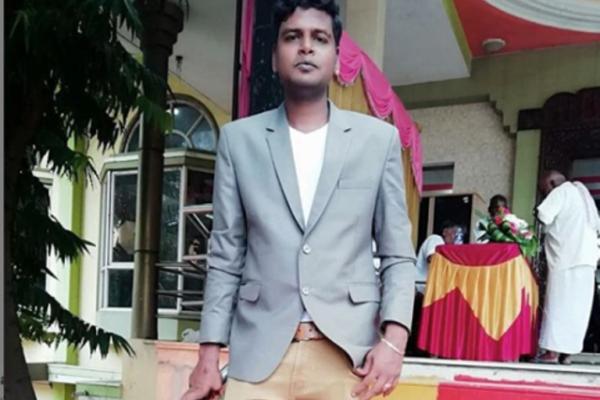 SEO Freelancer in Chennai