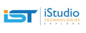 istudiotechnologies