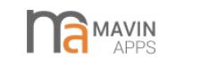 mavins apps