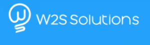 w2s solution