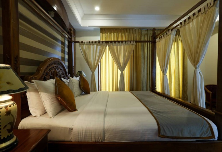 ILARA Hotel & Spa