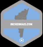 InChennais