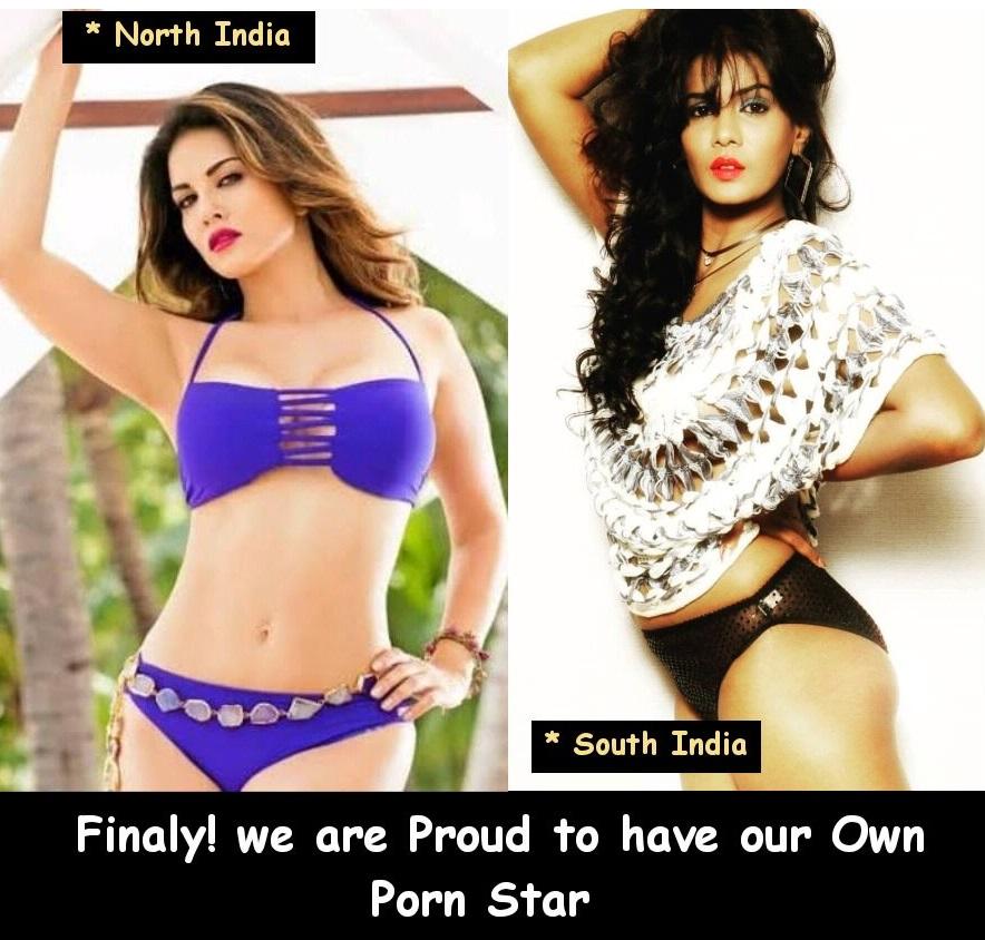 Sounth indian Porn Star Meera Mitun