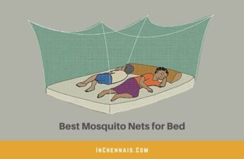 Best Mosquito Nets for Bed