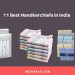 Best Handkerchiefs in India