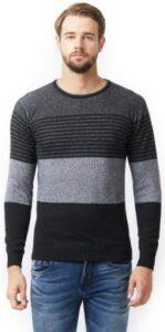 KILLER Mens Sweaters