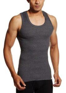 ONN Premium mens Cotton Vest