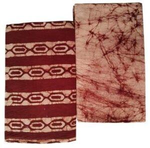 PRIYANSHI MEN Pure Cotton Lungis