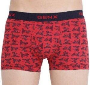 GenX Underwears