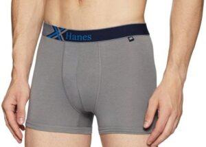 Hanes underwears