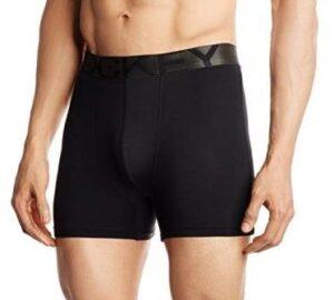 Jockey Underwears