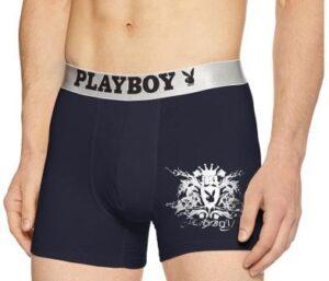 Playboy Underwears