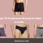 best underwear brands in india