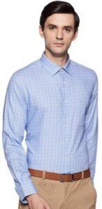 Arrow Formal Shirt