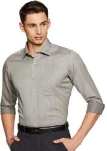 Raymond Formal Shirt